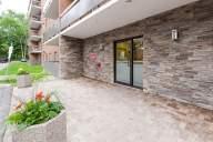67 Church Apartment for Rent Ajax thumbnail
