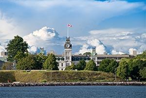 Eastern Ontario Image