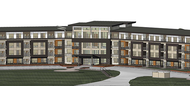 Curtis Building Apartments Move In Date