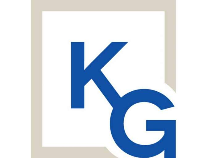 Kelson Group Apartments logo
