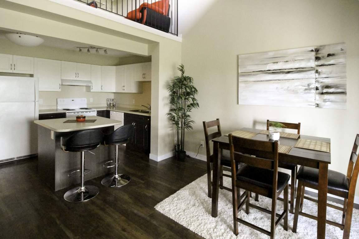 Heatheridge Estates Apartments B