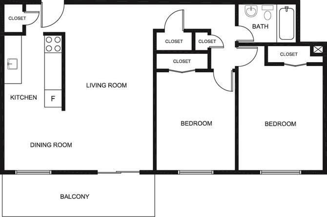 Westmount London Apartments Auburn Park In London ON CLV Group Beauteous Two Bedroom Flat In London Model Plans