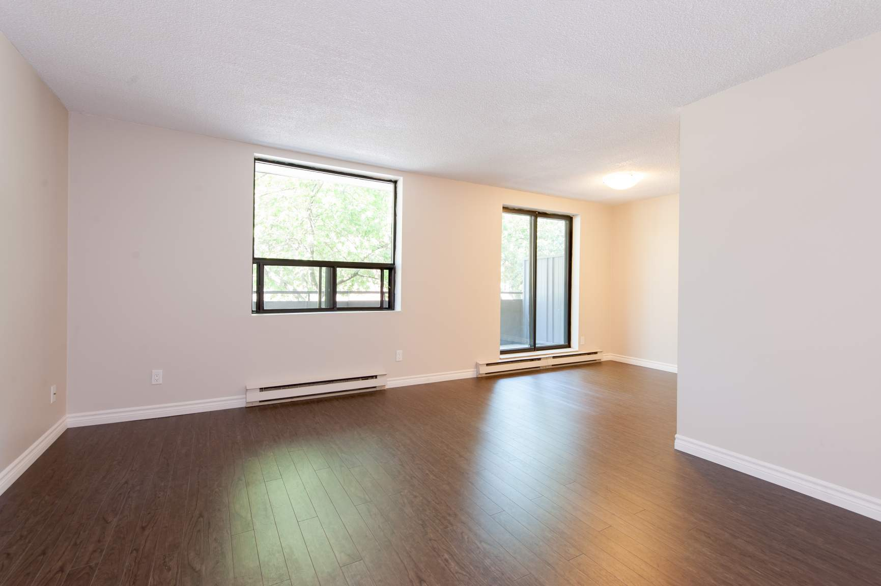 Maplebrook Apartments Apartment for Rent St. Catharines