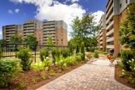 Auburn Park Apartment for Rent London thumbnail