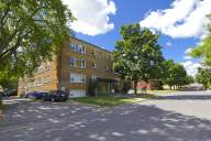 Arbor Village - 1276 Dorchester Apartment for Rent Ottawa thumbnail