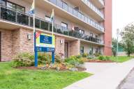 157 Pearl Apartment for Rent Hamilton thumbnail