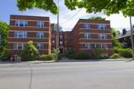 235 Charlotte Apartment for Rent Ottawa thumbnail