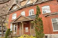 47-49 Somerset Apartment for Rent Ottawa thumbnail