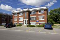 Acadia Apartments Apartment for Rent Ottawa thumbnail