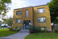 Arbor Village Apartment for Rent Ottawa thumbnail