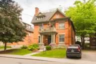 149 MacLaren Apartment for Rent Ottawa thumbnail