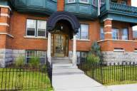 430 Daly  Apartment for Rent Ottawa thumbnail