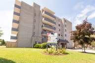 Maplebrook Apartments Apartment for Rent St. Catharines thumbnail