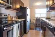 Rosemount Apartments Apartment for Rent Burlington thumbnail