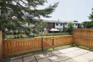 Jardins d'Elmridge Apartment for Rent Ottawa thumbnail
