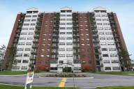 Avalon Park Apartment for Rent Ottawa thumbnail