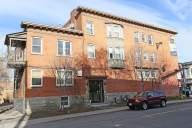 Rosebery Apartments Apartment for Rent Ottawa thumbnail