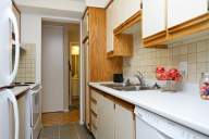 Riviera Appartements Apartment for Rent Aylmer thumbnail