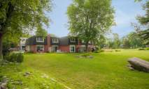 Britannia Beachfront Apartment for Rent Ottawa thumbnail