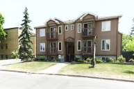 Arbor Village - 1230-1240 Emperor Ave Apartment for Rent Ottawa thumbnail