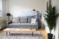 218 MacLaren  Apartment for Rent Ottawa thumbnail
