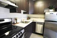 Britannia Parkside Apartment for Rent Ottawa thumbnail