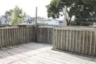 15 Louisa Apartment for Rent Ottawa thumbnail