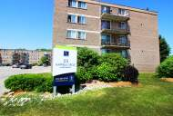 Kappele Circle Apartments Apartment for Rent Stratford thumbnail