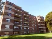Lakeview Apartments Apartment for Rent Hamilton thumbnail