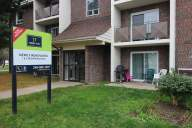 17 Terry Fox Place Apartment for Rent Sault Ste. Marie thumbnail