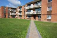 62-76 Allard & 721-731 Pine Apartment for Rent Sault Ste. Marie thumbnail