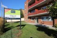 602 & 614 Macdonald Apartment for Rent Sault Ste. Marie thumbnail