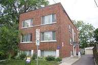 19 Strathcona Apartment for Rent Ottawa thumbnail