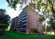 Avalon sur la promenade Apartment for Rent Guelph thumbnail