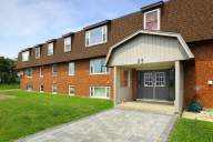 43-55 Lewis Road Apartment for Rent Sault Ste. Marie thumbnail