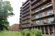 Bayview Apartments Apartment for Rent Hamilton thumbnail