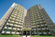 Stoney Creek Towers Apartment for Rent Hamilton thumbnail