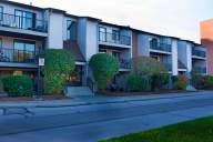 Lakeshore Apartments Apartment for Rent Mississauga thumbnail