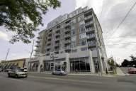 West 236 Apartment for Rent Ottawa thumbnail