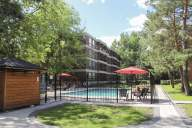Parc Kildare Apartments Apartment for Rent Côte-Saint-Luc thumbnail