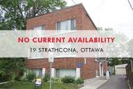 19 Strathcona Apartment for Rent Ottawa thumbnail