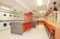 LIV Appartements Apartment for Rent Ottawa thumbnail