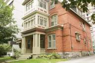 155 MacLaren Apartment for Rent Ottawa thumbnail