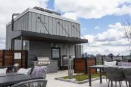 Le Neuville Apartment for Rent Montreal thumbnail