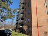 10 & 14 Reid Drive Apartment for Rent Mississauga thumbnail