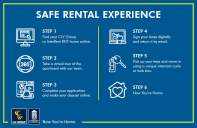 335 Metcalfe Apartment for Rent Ottawa thumbnail