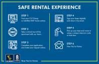 214 Metcalfe Apartment for Rent Ottawa thumbnail