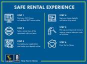 WEST236 Apartment for Rent Ottawa thumbnail