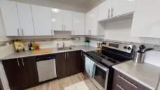 Parkway Park Apartment for Rent Ottawa thumbnail