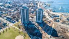 Marina Towers Apartment for Rent Hamilton thumbnail